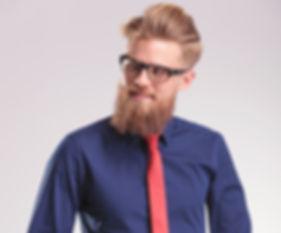 תוספות שיער גברים