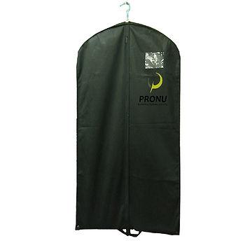 Suit bag, Garment bag