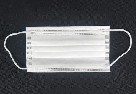 white color mask1.jpg