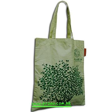Canvas bag, Cotton bag
