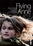 FLYING ANNE.jpg