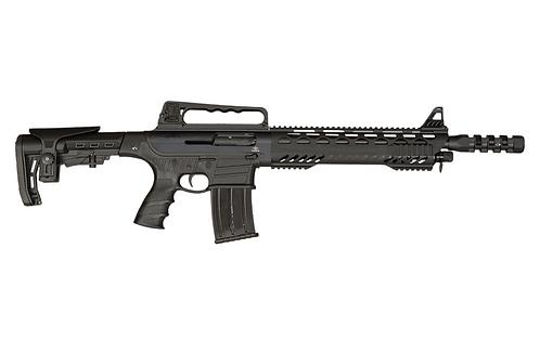 AR-12 Gauge Semi-Auto shotgun - Due in 1/10/2021
