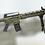 Thumbnail: AR-12 Gauge Semi-Auto shotgun