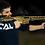Thumbnail: Semi-Auto shotgun (Bronze)