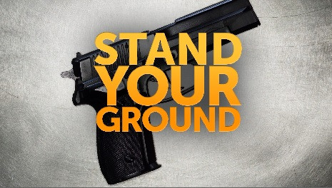 Stand-Your-Ground.jpg