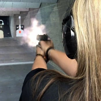 TX License to Carry Class