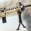 Thumbnail: AR-12 Gauge Semi-Auto shotgun (FDE)
