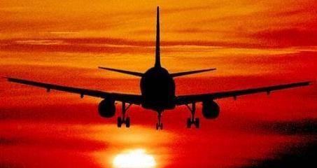 Airline-Travel.jpg