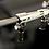 Thumbnail: Semi-Auto shotgun (Black & Gray)