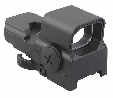 Vector 8 Reticle Reflex Sight