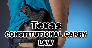 Texas-Constitutional-Carry-768x402.jpg