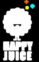 logo_happyjuice.png