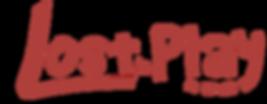 logo_lostinplay.png