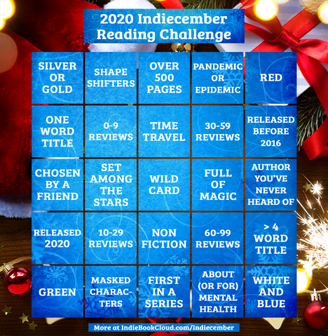 Board3-INDIECEMBER2020.png
