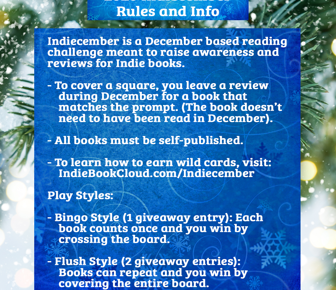 Rules1-INDIECEMBER2020.png