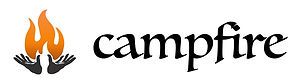 Campfire Logo and Title.jpg