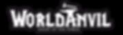 world-anvil-logo.png