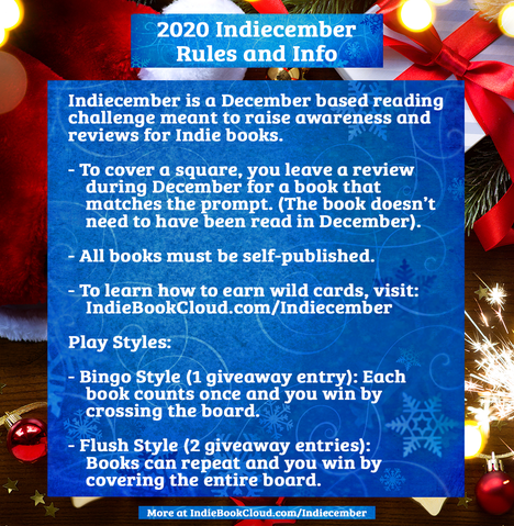 Rules3-INDIECEMBER2020.png