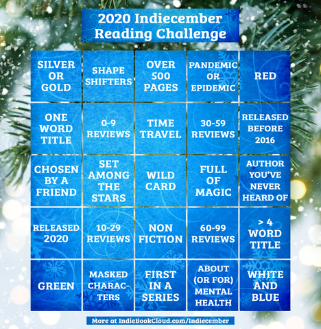 Board1-INDIECEMBER2020.png