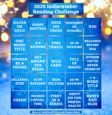 Board4-INDIECEMBER2020.png