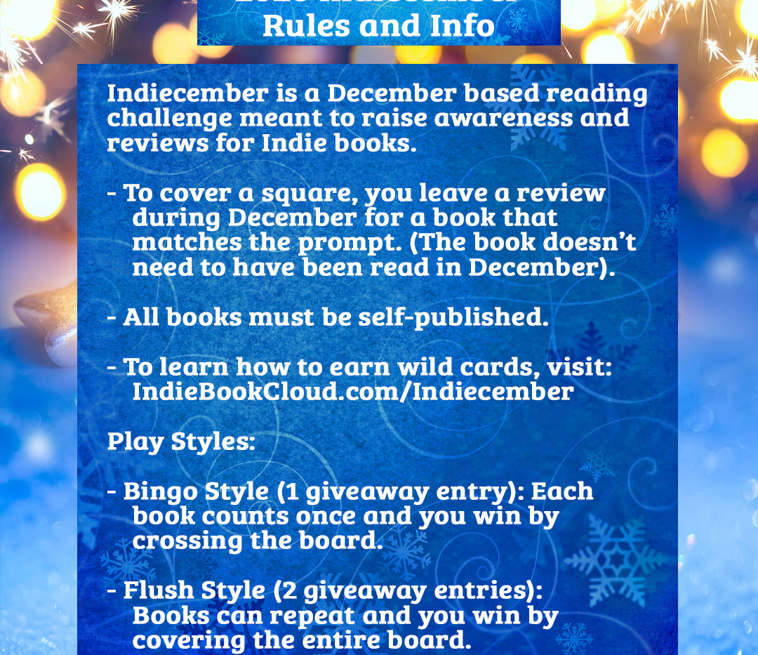 Rules4-INDIECEMBER2020.png