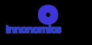 Innonomics-logo(color).png