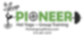 Logo v2-06.png