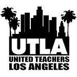 utla_logo1.jpg