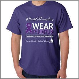 Purple Thursday final.jpg