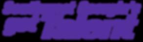 SWGTalent Logo Ideas.png
