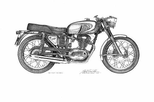 64 Ducati