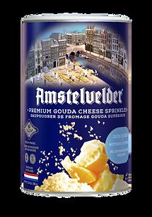 Amstelvelder Cheese sprinkles.png
