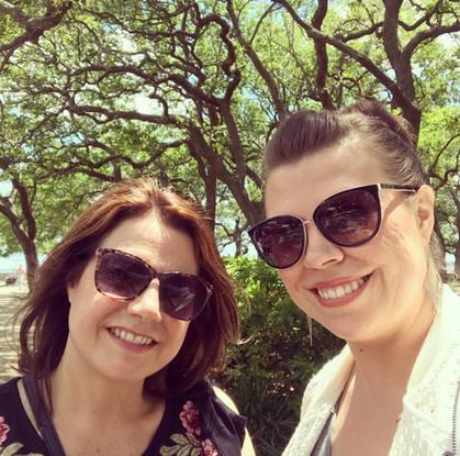 Brenda and Emily.jpg