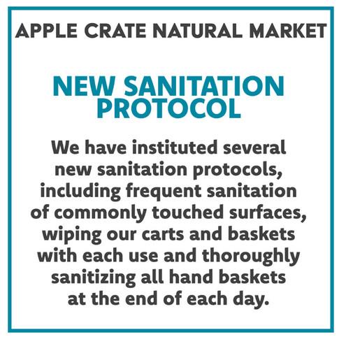 Sanitation(1).jpg