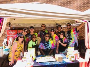 Vegan Fest Group.jpg