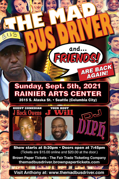 !MAD BUS DRIVER & FRIENDS POSTER 12 X 18 JULY 2021 jpeg for wix.jpg