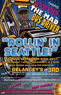 MAD BUS DRIVER ROLLIN' IN SEATTLE .jpg