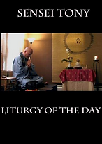 DVD_Liturgy.png
