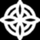 4D Logo.png