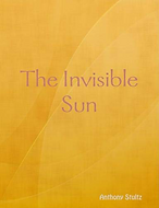 Book_Invisible Sun.png