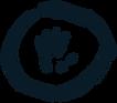 BLSM Logo Dark.png