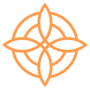4D Logo Orange.png