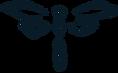 Dragonfly Logo Dark.png