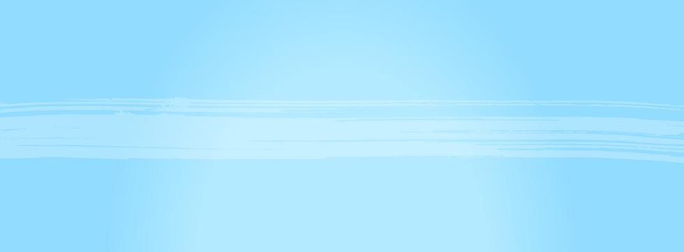 Lt-Blue-Stripe.png