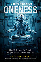 Book_Oneness.JPG