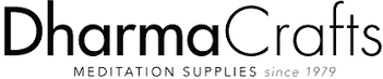 DharmaCrafts-logo.png