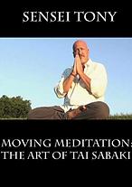 DVD_Tai Sabaki.png