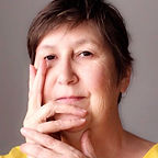 Claudia Merwin.JPEG