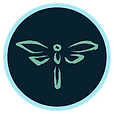 Dragonfly Circle.png