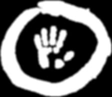 BLSMA Logo 1.png